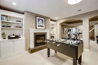 Photo 35: 279 Discovery Ridge Way SW in Calgary: Discovery Ridge Detached for sale : MLS®# A1063081