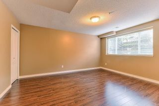 """Photo 18: 9 20750 TELEGRAPH Trail in Langley: Walnut Grove Townhouse for sale in """"Heritage Glen"""" : MLS®# R2267788"""