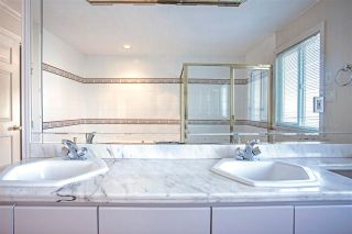 Photo 20: 5253 JASKOW Drive in Richmond: Lackner House for sale : MLS®# R2584729