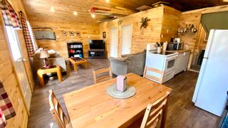 Photo 14: 313 Loon Lake Drive in Lake Paul: 404-Kings County Residential for sale (Annapolis Valley)  : MLS®# 202122710