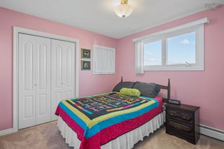 Photo 18: 21 Winston Drive in Herring Cove: 8-Armdale/Purcell`s Cove/Herring Cove Residential for sale (Halifax-Dartmouth)  : MLS®# 202123922