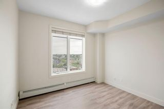 Photo 19: 613 3410 20 Street SW in Calgary: South Calgary Apartment for sale : MLS®# A1127573