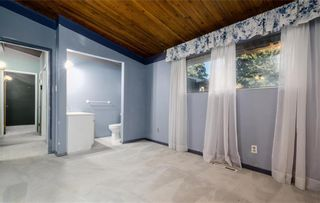Photo 10: 4528 CLARET Street NW in Calgary: Charleswood Detached for sale : MLS®# C4280257