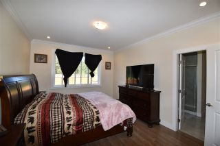 Photo 8: 46 20118 BEACON Road in Hope: Hope Silver Creek House for sale : MLS®# R2569725