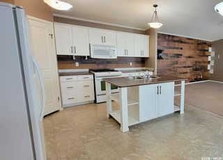 Photo 27: 39 Crystal Drive in Coppersands: Residential for sale : MLS®# SK872080
