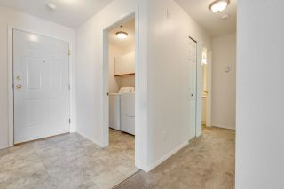 Photo 8: 309 31771 PEARDONVILLE Road in Abbotsford: Abbotsford West Condo for sale : MLS®# R2598689