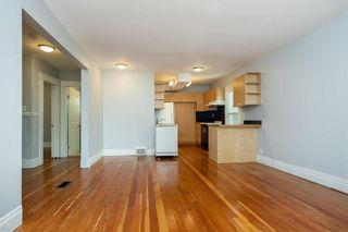 Photo 13: 781 Honeyman Avenue in Winnipeg: Wolseley Residential for sale (5B)  : MLS®# 202118531
