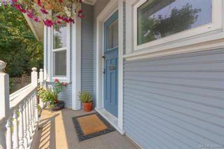 Photo 15: 656 Sumas St in VICTORIA: Vi Burnside House for sale (Victoria)  : MLS®# 767572