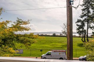 Photo 28: 201 15809 MARINE Drive: White Rock Condo for sale (South Surrey White Rock)  : MLS®# R2624089