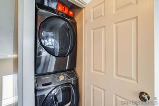Photo 26: House for sale : 3 bedrooms : 911 27th in San Diego