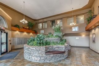 Photo 20: 323 20 Discovery Ridge Close SW in Calgary: Discovery Ridge Apartment for sale : MLS®# A1128263