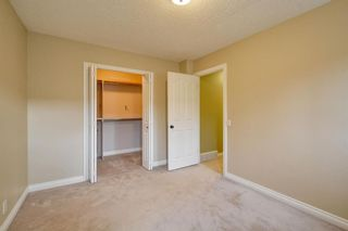 Photo 23: 302 112 34 Street NW in Calgary: Parkdale Apartment for sale : MLS®# A1152841