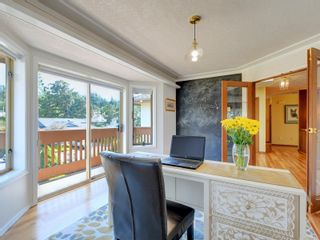 Photo 7: 1017 Southover Lane in : SE Broadmead House for sale (Saanich East)  : MLS®# 881928