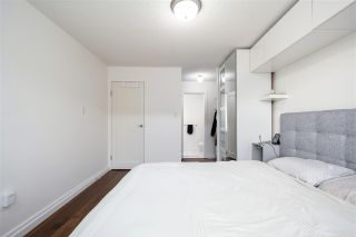 Photo 18: 106 345 W 10TH Avenue in Vancouver: Mount Pleasant VW Condo for sale (Vancouver West)  : MLS®# R2590548