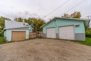 Photo 31: 4723 49 Avenue: Wetaskiwin House for sale : MLS®# E4262095