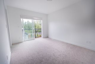 """Photo 11: 8 22810 113 Avenue in Maple Ridge: East Central Townhouse for sale in """"RUXTON VILLAGE"""" : MLS®# R2340904"""