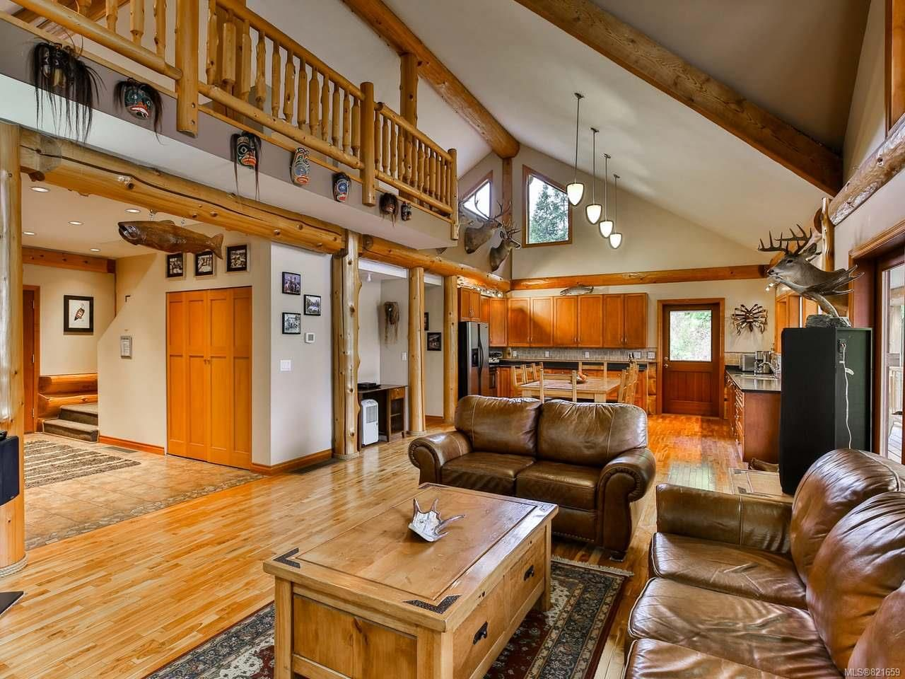 Photo 19: Photos: 1049 Helen Rd in UCLUELET: PA Ucluelet House for sale (Port Alberni)  : MLS®# 821659