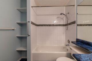 Photo 42: 103 37 SIR WINSTON CHURCHILL Avenue: St. Albert Condo for sale : MLS®# E4224552