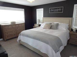 Photo 30: 6226 Little Pine Loop in Regina: Skyview Residential for sale : MLS®# SK844367