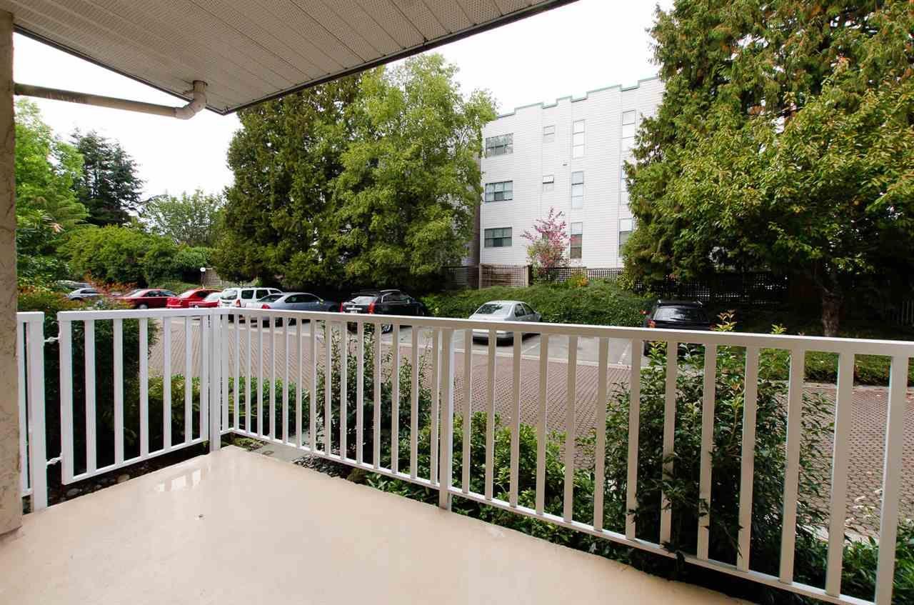 Photo 17: Photos: 142 1440 GARDEN Place in Delta: Cliff Drive Condo for sale (Tsawwassen)  : MLS®# R2109791