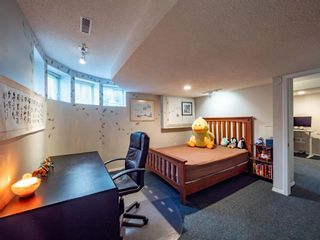 Photo 29: 67 Edgeridge Court NW in Calgary: Edgemont Detached for sale : MLS®# A1142005