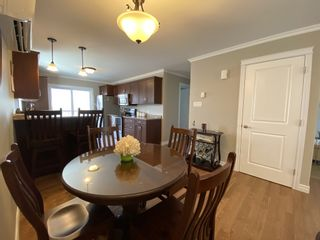 Photo 14: 2102 Queen Street in Westville: 107-Trenton,Westville,Pictou Residential for sale (Northern Region)  : MLS®# 202106477