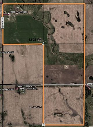 Photo 2: : Rural Mountain View County Agri-Business for sale : MLS®# C4135558