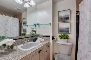 """Photo 13: 142 200 WESTHILL Place in Port Moody: College Park PM Condo for sale in """"WESTHILL PLACE"""" : MLS®# R2397916"""