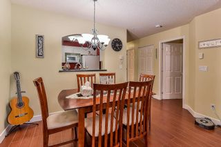 """Photo 8: 205 2990 PRINCESS Crescent in Coquitlam: Canyon Springs Condo for sale in """"THE MADISON"""" : MLS®# R2202861"""