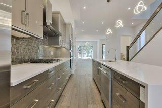 Photo 8: 9110 117 Street in Edmonton: Zone 15 House for sale : MLS®# E4257816