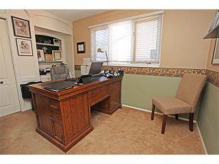 Photo 23: 124 LAKE MEAD Drive SE in Calgary: Lk Bonavista Estates House for sale : MLS®# C4005095