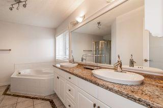 Photo 28: 1107 116 Street in Edmonton: Zone 16 House for sale : MLS®# E4236001