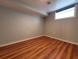 Photo 21: 7616 89 Avenue in Edmonton: Zone 18 House for sale : MLS®# E4238909