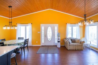Photo 6: 108 Spruce Lane, Parkland Beach in Turtle Lake: Residential for sale : MLS®# SK872541