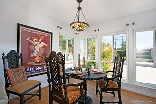 Photo 7: TALMADGE House for sale : 4 bedrooms : 4660 HINSON PLACE in San Diego
