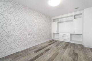 Photo 24: 1415 8 Mondeo Drive in Toronto: Dorset Park Condo for sale (Toronto E04)  : MLS®# E5095486