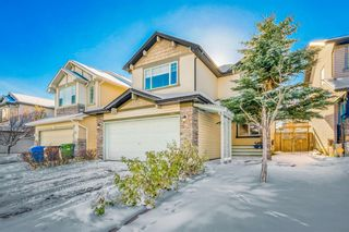 Photo 18: 594 Chaparral Drive SE in Calgary: Chaparral Detached for sale : MLS®# A1065964