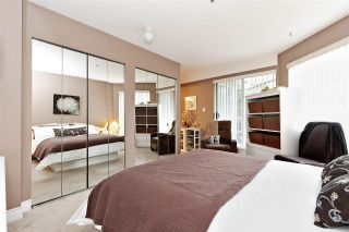 """Photo 9: 207 1219 JOHNSON Street in Coquitlam: Canyon Springs Condo for sale in """"MOUNTAINSIDE PLACE"""" : MLS®# R2617272"""
