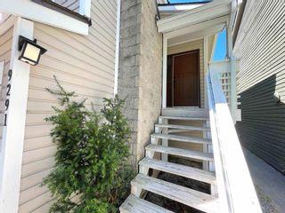 Photo 3: 9291 AUBURN Drive in Richmond: McNair House for sale : MLS®# R2605992