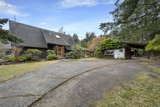 Photo 3: 133 Arnell Way in : GI Salt Spring House for sale (Gulf Islands)  : MLS®# 867060