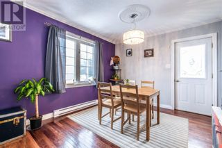 Photo 6: 6 Mccormick Place in Torbay: House for sale : MLS®# 1237920