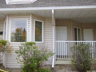 Photo 1: 3123 TRUESDALE Drive in Regina: Gardiner Heights Residential for sale : MLS®# SK872560