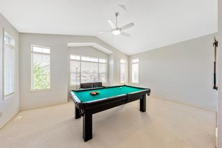 Photo 20: 101 Royal Oak Crescent NW in Calgary: Royal Oak Detached for sale : MLS®# A1145090
