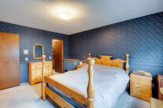 Photo 25: 79 Edgeland Rise NW in Calgary: Edgemont Detached for sale : MLS®# A1131525
