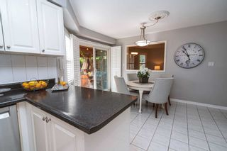 Photo 8: 84 Forest Heights Street in Whitby: Pringle Creek House (2-Storey) for sale : MLS®# E5364099