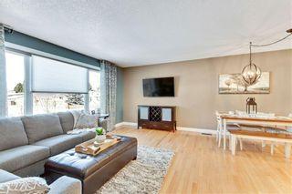 Photo 7: 168 BRACEWOOD Road SW in Calgary: Braeside Detached for sale : MLS®# C4232286