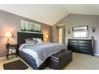 """Photo 10: 7158 209 Street in Langley: Willoughby Heights House for sale in """"Milner Heights"""" : MLS®# R2377033"""