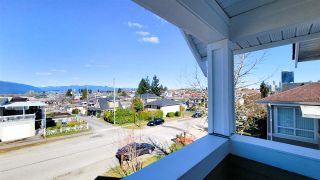 Photo 20: 3112 KINGS Avenue in Vancouver: Collingwood VE Townhouse for sale (Vancouver East)  : MLS®# R2567219