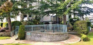 "Photo 27: 218 2925 GLEN Drive in Coquitlam: North Coquitlam Condo for sale in ""Glenborough"" : MLS®# R2560415"
