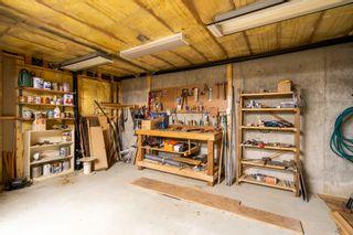 Photo 79: 5420 Sunnybrae Road in Tappen: Sunnybrae House for sale (Shuswap Lake)  : MLS®# 10238040